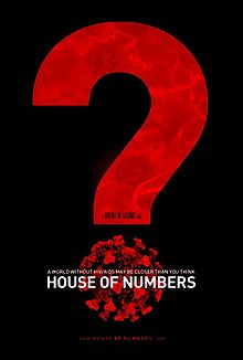 House of Numbers (a better title would be House of Lies)