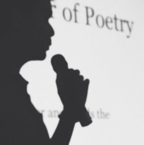 From Toffer Lorenzana of COKID's Instagram. Me talking at the Reading Revolution workshop of COKID last Saturday. (Toffer Lorenzana's Instagram is @tofferocious)