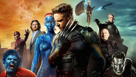 It's about time we got an X-Men movie we could be happy that we saw