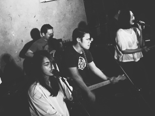 Cheats at Saguijo (August 6, 2015; Photo by Toff de Venecia)