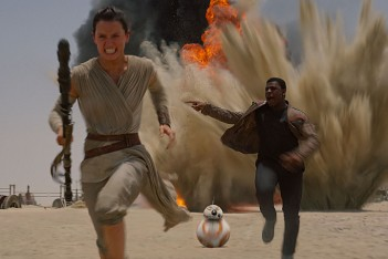 star-wars-force-awakens-spoilers-pic