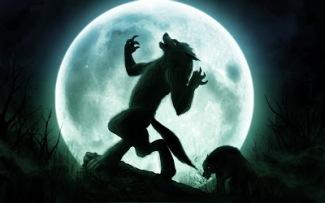 werewolves_by_radulfgreyhammer-d2zgm47