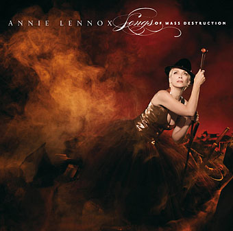 annie_lennox_-_songs_of_mass_destruction_album_cover