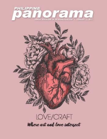 feb-12-cover