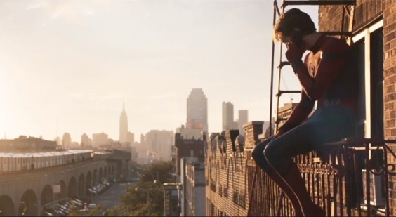 spider-man-homecoming-stills-216842