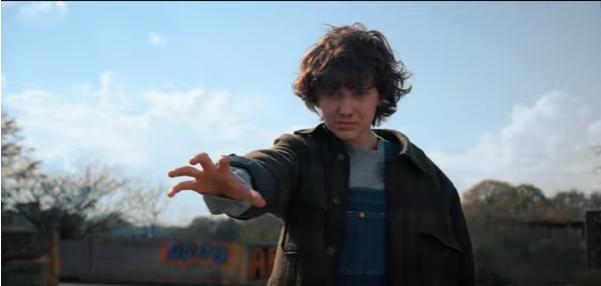 eleven-8