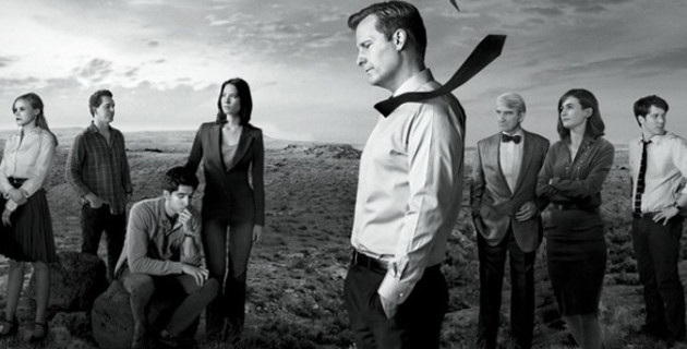 newsroom-season-2-poster