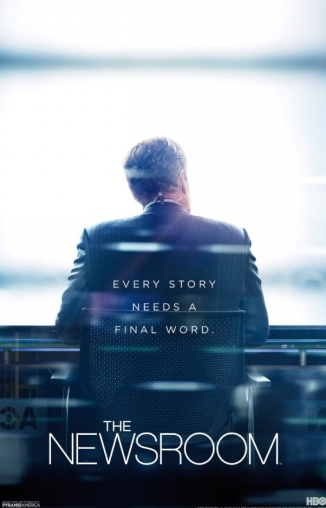 the-newsroom-final-word-poster-11-x-17-382_1000.jpg