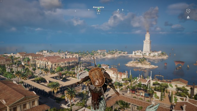 59fd22b3bae44_AssassinsCreedOrigins2017-11-3-16-9-23.jpg.b472608b637bbfe0f1b889c96ec76f97