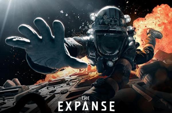 The-Expanse-Main-SyFy